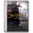 LOTR 2x The Two Towers Extended Icon