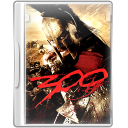 128x128px size png icon of 300