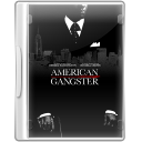 128x128px size png icon of american gangster