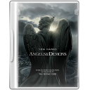128x128px size png icon of angels and demons