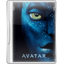 128x128px size png icon of avatar