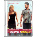 128x128px size png icon of bounty hunter