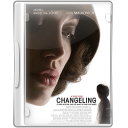 128x128px size png icon of changeling