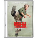 128x128px size png icon of drillbit taylor