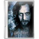 128x128px size png icon of harry potter 3