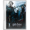 128x128px size png icon of harry potter 4