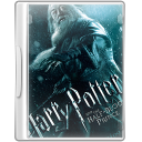 128x128px size png icon of harry potter 6
