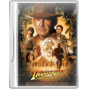 128x128px size png icon of indiana jones
