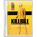 128x128px size png icon of kill bill