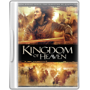 128x128px size png icon of kingdom of heaven