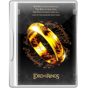 128x128px size png icon of lord of the rings