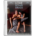 128x128px size png icon of love and other drugs