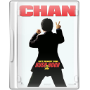 128x128px size png icon of rush hour 5