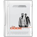 128x128px size png icon of the code