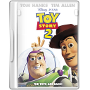 128x128px size png icon of toy story 2 walt disney