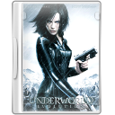 128x128px size png icon of underworld 2