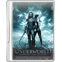underworld 3 Icon