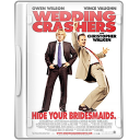 128x128px size png icon of wedding crashers