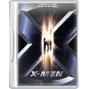 128x128px size png icon of xmen