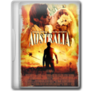128x128px size png icon of Australia 1
