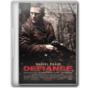 128x128px size png icon of Defiance 1
