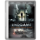 128x128px size png icon of End Game