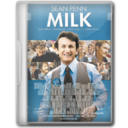 128x128px size png icon of Milk 2