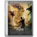 128x128px size png icon of Push 2