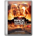 128x128px size png icon of Race To Witch Mountain
