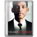 128x128px size png icon of Seven Pounds