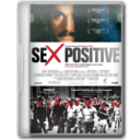 128x128px size png icon of Sex Positive