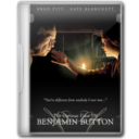 128x128px size png icon of The Curious Case of Benjamin Button 1
