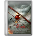 128x128px size png icon of The Red Baron