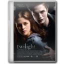 128x128px size png icon of Twilight 2