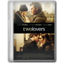 128x128px size png icon of Two Lovers