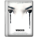 Voices Icon