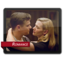 128x128px size png icon of Romance 2