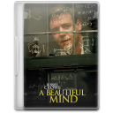A Beautiful Mind Icon