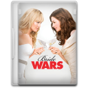 Bride Wars Icon