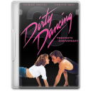 Dirty Dancing Icon