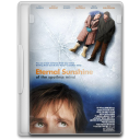 Eternal Sunshine of the Spotless Mind Icon