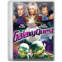 Galaxy Quest Icon