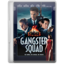 Gangster Squad Icon