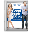 Good Luck Chuck Icon