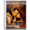 Hollywoodland Icon