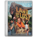 Land of the Lost Icon