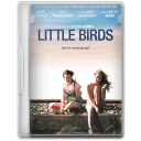 Little Birds Icon