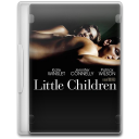 Little Children Icon