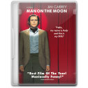 Man on the Moon Icon