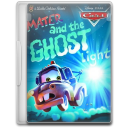 Mater and the Ghostlight Icon